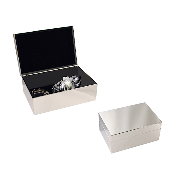 business gift box