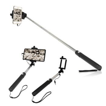 Award-Winning-Wired-Selfie-Stick.jpg