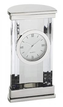 Corporate-Crystal-Desktop-Clock.png
