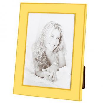 EliteTwo Tone Gold 8 x 10 Frame