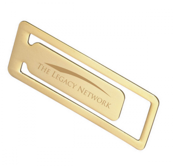 Gold-Rectangular-Bookmark.png
