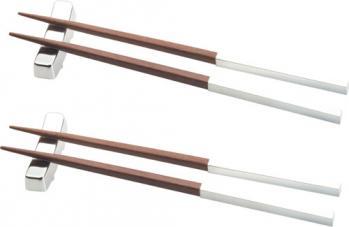 Honey Colored Chopsticks