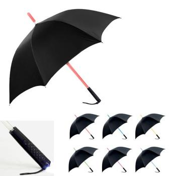 Light-Up-Umbrella.jpg