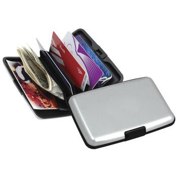 Matte-Silver-Aluminum-Wallet.jpg