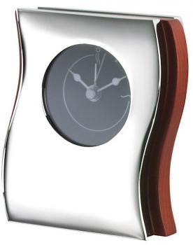 New Generation Quartz Clock