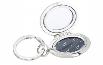 Photo-Mirror-Unisex-Key-Chain.png