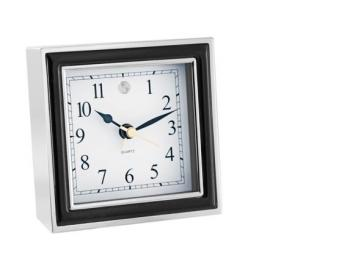 Presidential Executive Clock