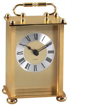 Queen-Elizabeth-Gold-Carriage-Clock.png