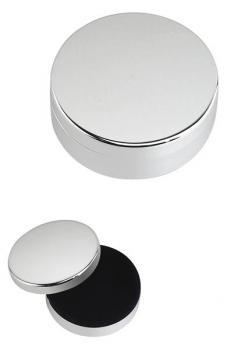 Round-Engraved-Corporate-Keepsake-.jpg