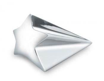 Shooting Star Paper Weight