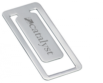 Silver-Rectangular-Bookmark.png