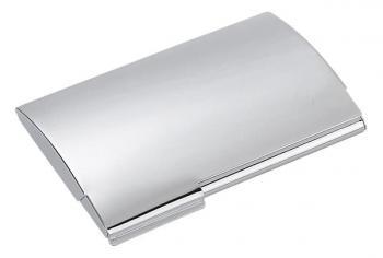 Sleek-Silver-Business-Card-Holder.jpg