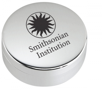 Smithsonian-Round-Silver-Box.png