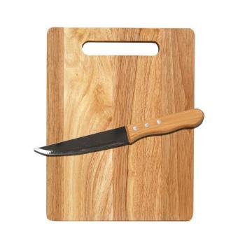 Solid-Eco--Friendly-Cutting-Board.jpg