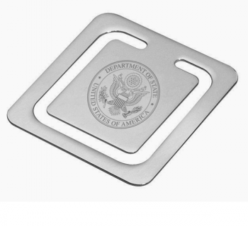Square-Silver-Bookmark.png