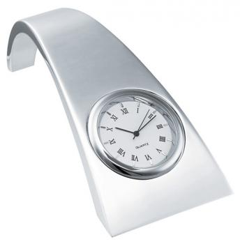 Timely Clock