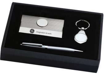 Triple-Executive-Silver-Gift-Set.png
