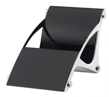 Black Smart Phone Holder