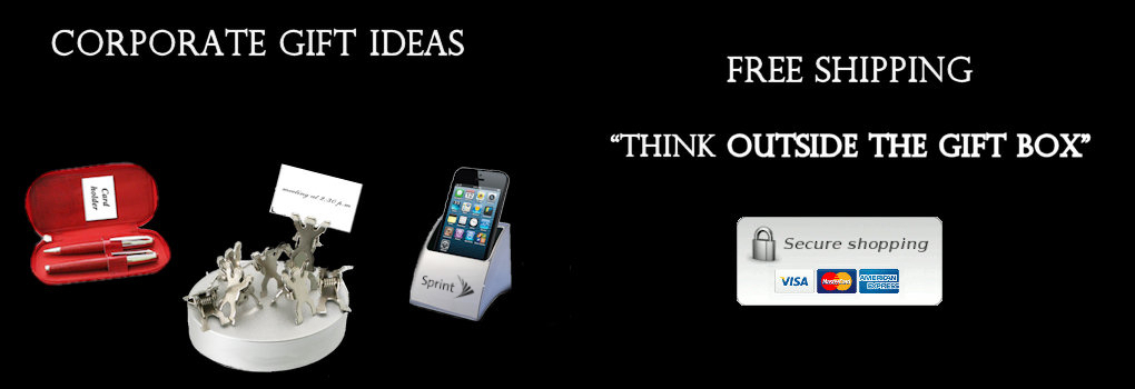 corporate gifts ideas header3
